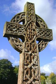Churchyard1.jpg