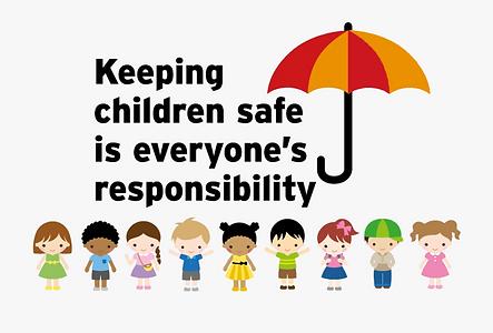 Keeping children safe.png