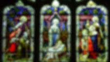 StainedGlass4crop.jpg