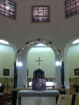 Church of Beatitudes.jpg
