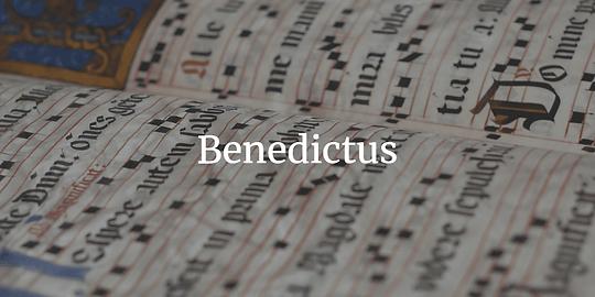 Benedictus.png