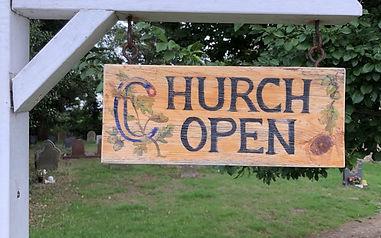 Church Open.jpg