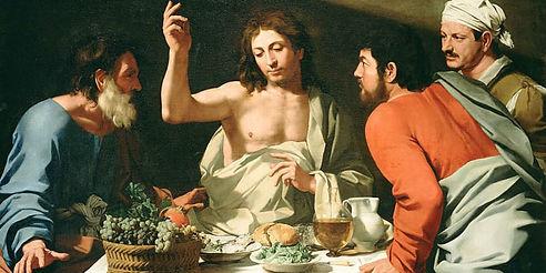 Jesus Breaks Bread.jpg