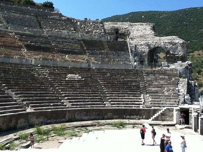 The theatre of Ephesus.jpg