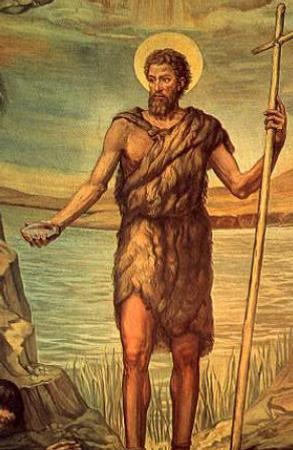 John the Baptist2.png