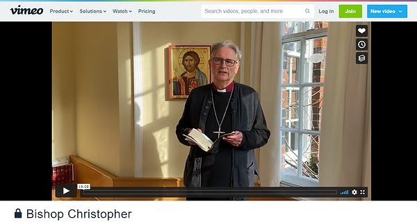 BishopChristpher vimeo.png