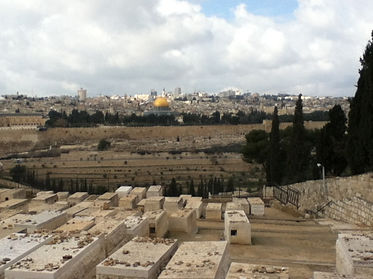 View from Mount of Olives.jpg