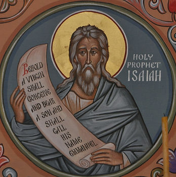 Isaiah.jpg