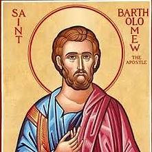 Bartholomew.jpg