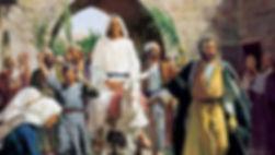 Zechariah's_prophecy.jpg