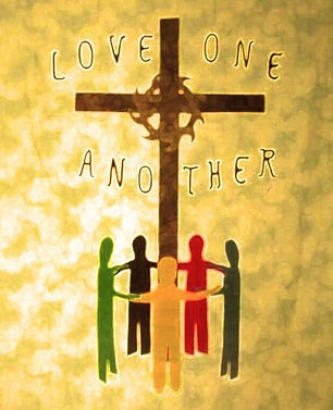 Love one another.jpg