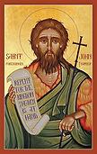 St John.jpg
