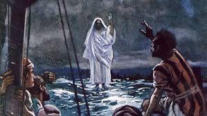 Jesus walks on water.jpg