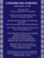 Thomas Merton Prayer.jpg