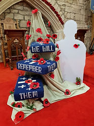 Remembrance We will remember them.jpg