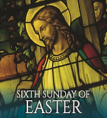 Sixth Sunday of Easter.png