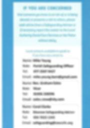 Safeguarding contact poster 2.jpg