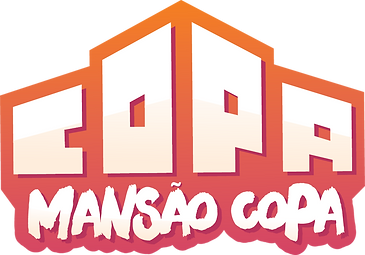 oficial.png