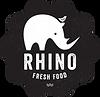 Rhino-aprovado.png