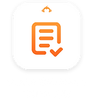 apre typeform briefing.png