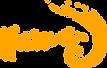 Logo%252520Haina_edited_edited_edited.pn