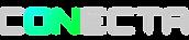 LOGO%2520CONECTA%2520NEW_edited_edited.p