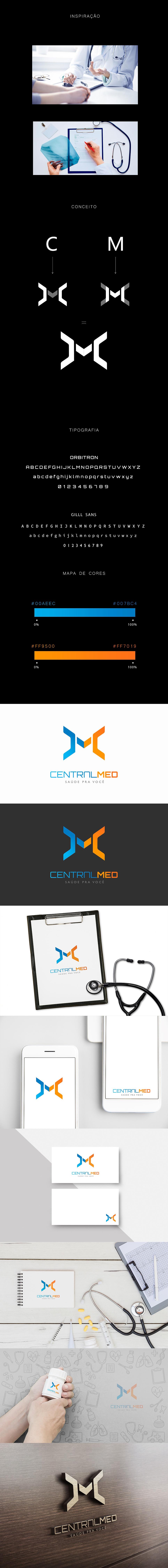 Central Med apresentação.jpg