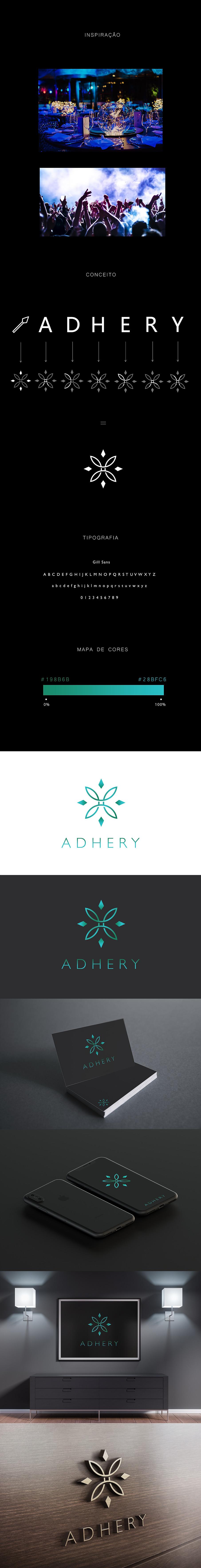Adhery_apresentação.jpg