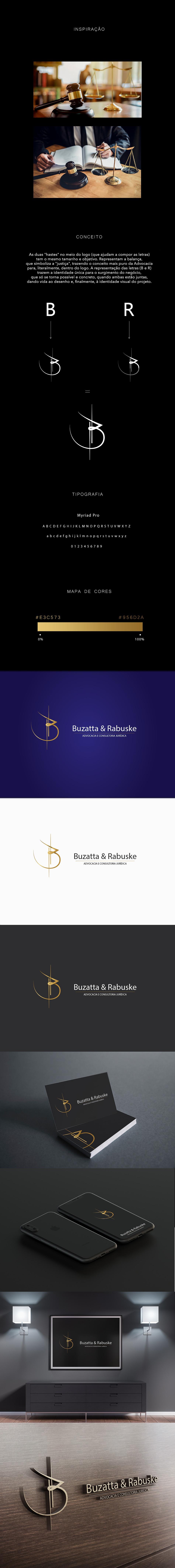 Buzatta & Rabuske apresentação.jpg