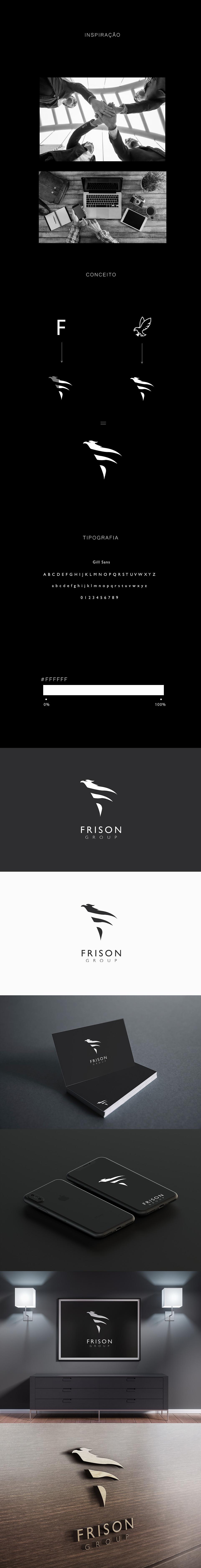 Frison_apresentação.jpg