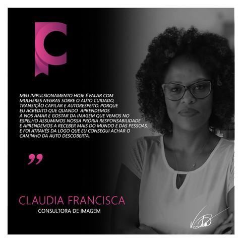 Claudia - Depoimento.jpg