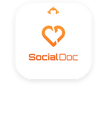 apre typeform socialdoc.png