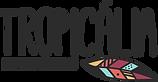 Logo_Tropicalia_Curvas.png