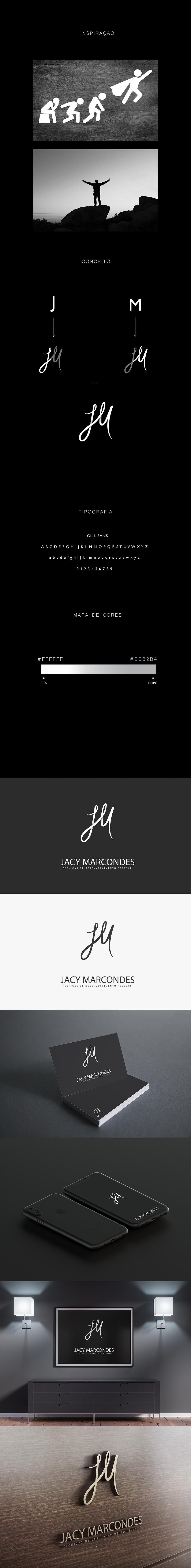 Jacy_Marcondes_apresentação.jpg