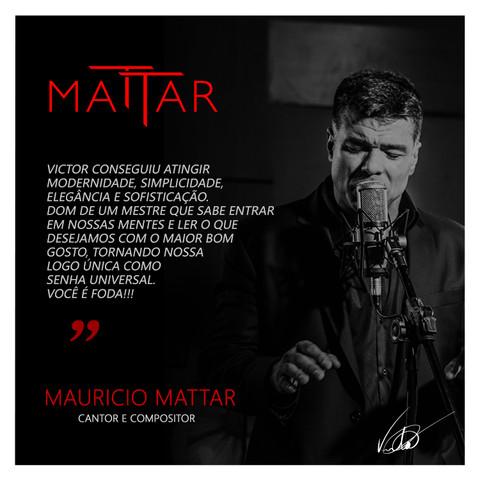 Mauricio Mattar - Depoimento.jpg