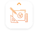 apre typeform logo.png