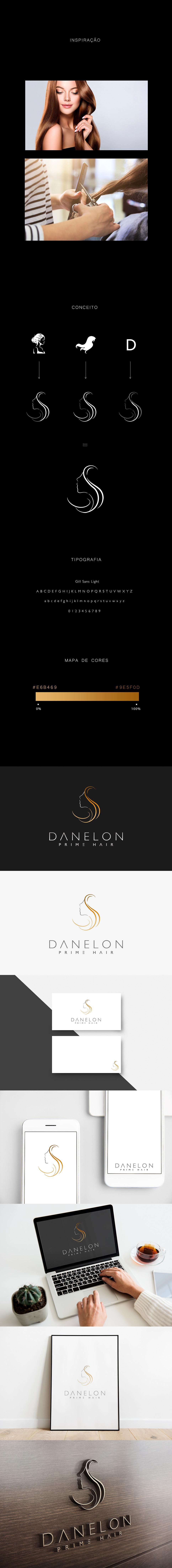 Danelon apresentação.jpg