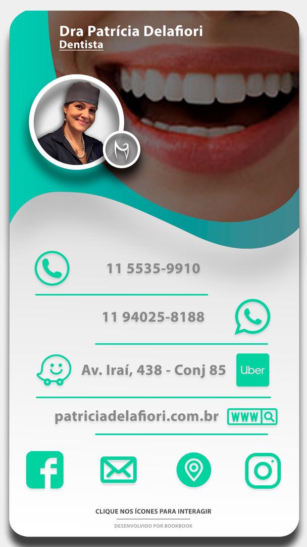 Cartão_Modelo_Dra_Pat.jpg