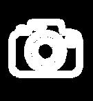 noun_Photo_1761431_edited.png