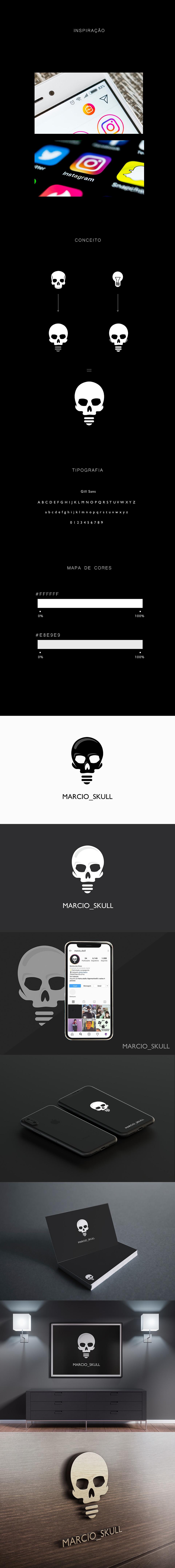 Marcio_Skull_apresentação.jpg