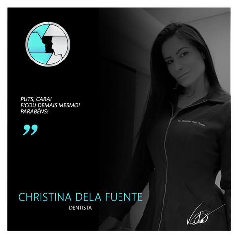 Christina - Depoimento.jpg