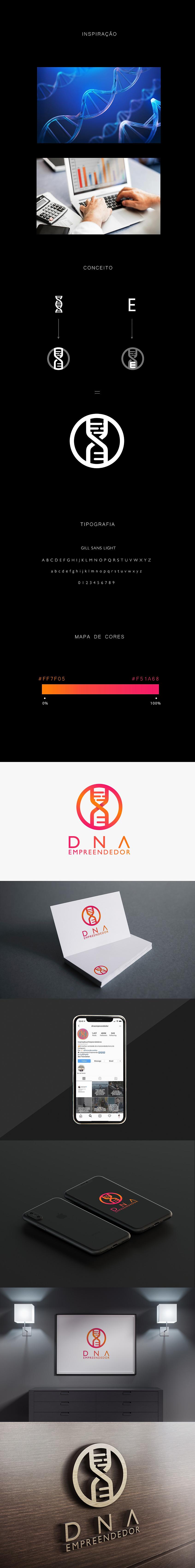 DNA apresentação.jpg