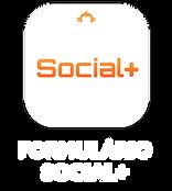 apre typeform social+.png