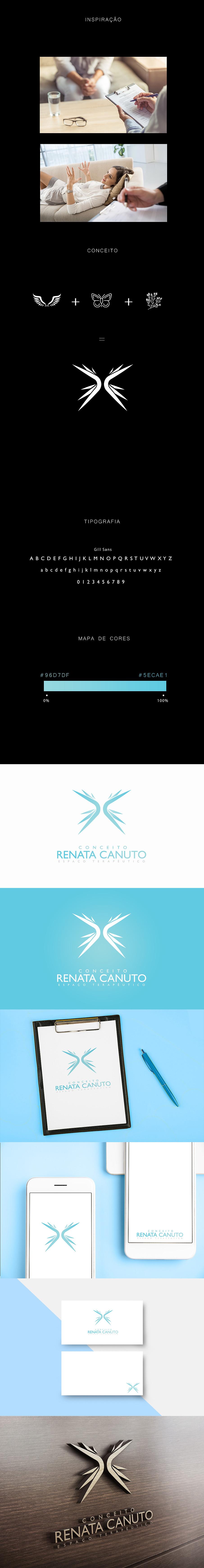 Renata_Canuto_apresentação.jpg