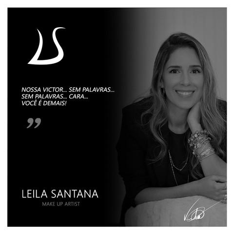 Leila - Depoimento.jpg