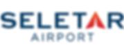 Seletar Airport logo