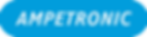 ampetronic-logo.png