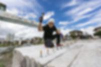Hiromasa Abe.jpg