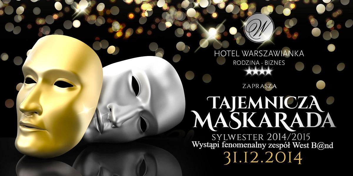 Hotel Warszawianka