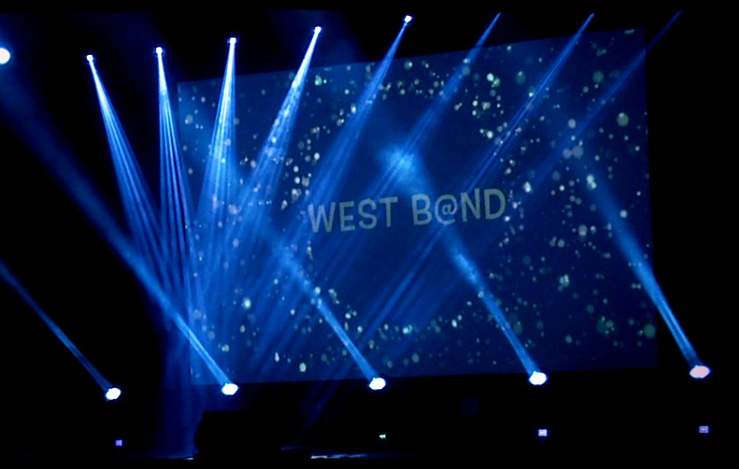 WestB@nd